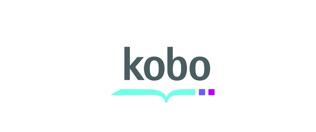 buy on kobo