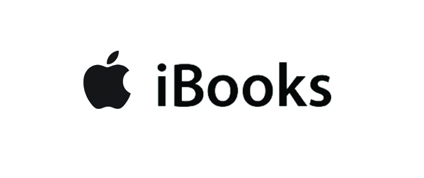 buy on ibook