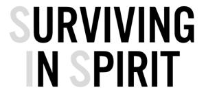 Survivngh in Spirit