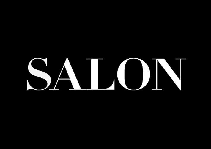 salson